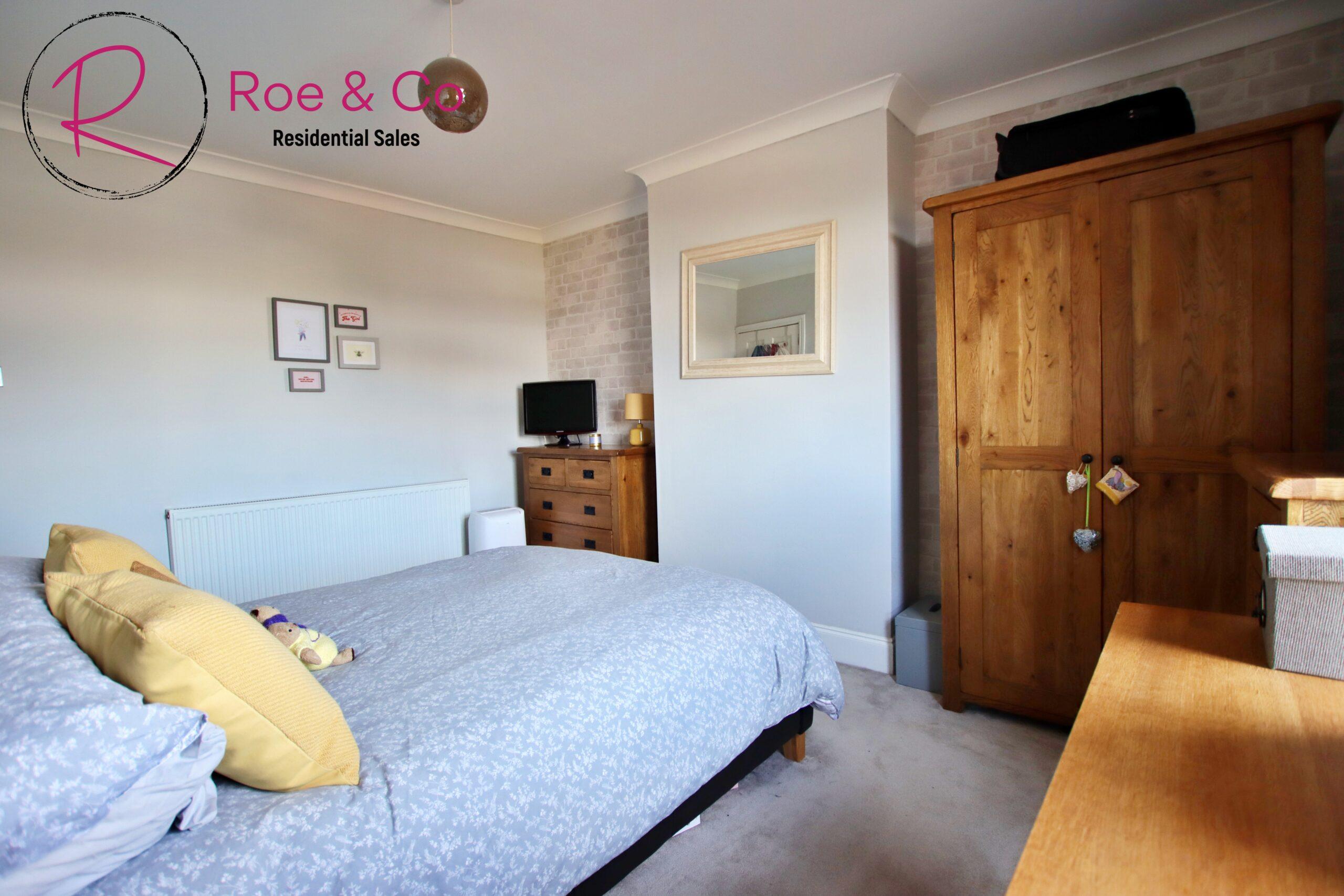 Roe Co Properties