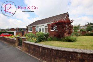 40 Aintree Road, Little Lever, Bolton, BL3 1EZ
