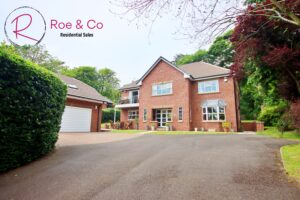 588A Chorley New Road, Lostock, Bolton, BL6 4DW